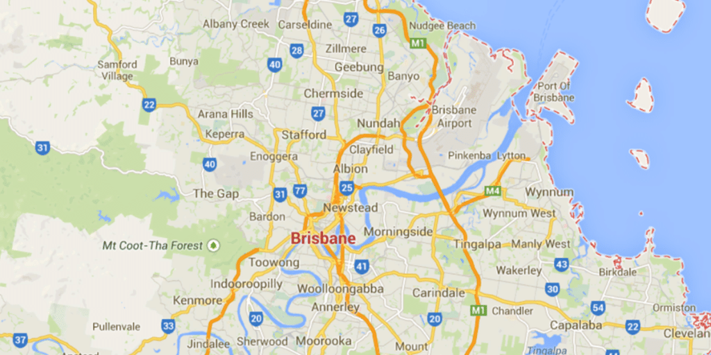 brisbane map new copy